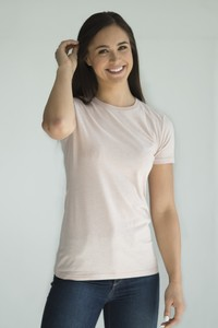 Koi® Element Ladies' Tee
