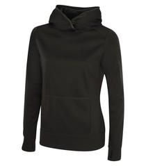 ATC™  Game Day™ Fleece Hooded Ladies' Sweatshirt