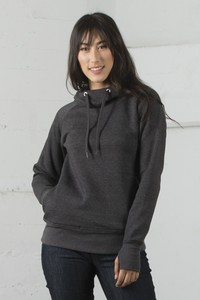 ATC™ Es Active® Vintage Hooded Ladies' Sweatshirt