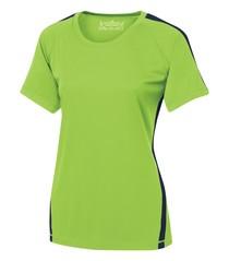 ATC™ Pro Team Home & Away Ladies' Jersey