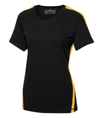ATC™  Pro Team Home & Away Ladies' Jersey