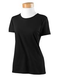 Fruit of the Loom Ladies' 8.3 oz. HD CottonTM T-Shirt