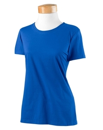 Fruit of the Loom Ladies' 8.3 oz./lin. yd. HD Cotton™ T