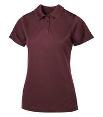 Coal Harbour® Snag Proof Power Ladies' Sport Shirt