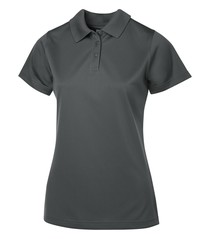 Coal Harbour® Snag Proof Power Ladies' Sport Shirt