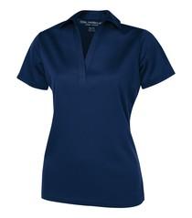 Coal Harbour® Everyday Ladies' Sport Shirt