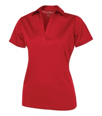 Coal Harbour® Everyday Ladies' Sport Shirt