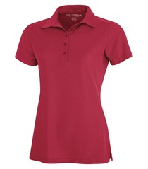 Coal Harbour® C-spun Pique Ladies' Sport Shirt