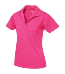 Coal Harbour® Snag Resistant Ladies' Sport Shirt