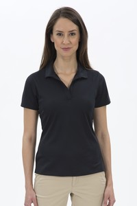 Coal Harbour® Snag Resistant Ladies' Sport Shirt