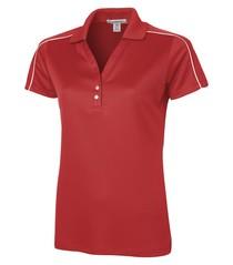 Coal Harbour® Prism Ladies' Sport Shirt