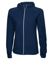Coal Harbour® Everyday Fleece Ladies' Jacket