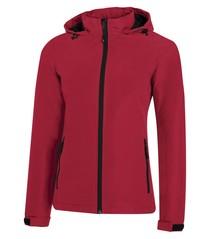 Coal Harbour® All Season Mesh Lined Ladies' Jacket