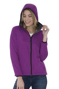 Coal Harbour® Kasey Ladies' Jacket