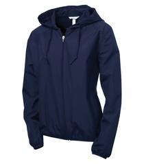 ATC™ Pro Team Ladies' Jacket