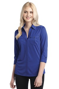 Ogio® Pearl Ladies' Polo