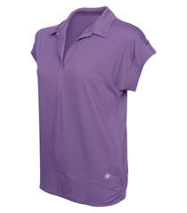 Ogio® Microstripe Ladies' Polo