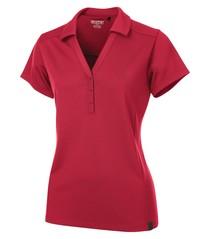 Ogio® Framework Ladies' Polo