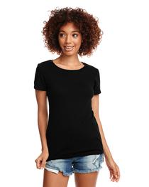 Next Level Ladies' Ideal T-Shirt