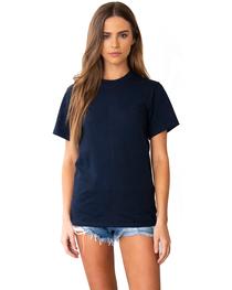 Next Level Unisex Ideal Heavyweight Cotton T-Shirt