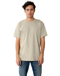 Next Level Unisex Ideal Heavyweight Cotton T-Shirt