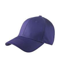 New Era® Structured Stretch Cotton Cap