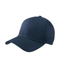 New Era® Stretch Mesh Youth Cap