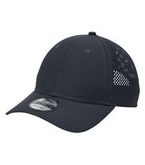 New Era® Perforated Performance Cap