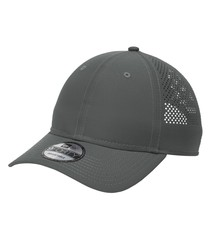 New Era® Perforated Performance Cap