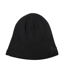 New Era® Fleece Lined Skull Beanie