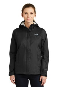The North Face® Dryvent™ Ladies' Rain Jacket