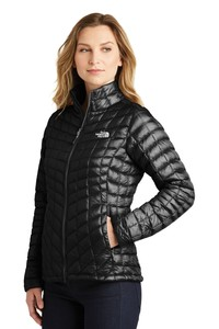 The North Face® Thermoball™ Trekker Ladies' Jacket