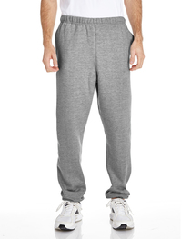 Champion Adult Reverse Weave® Fleece Pant