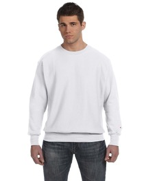 Champion Reverse Weave® 17.15 oz./lin. yd. Crew