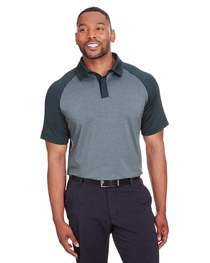 Spyder Men's Peak Polo