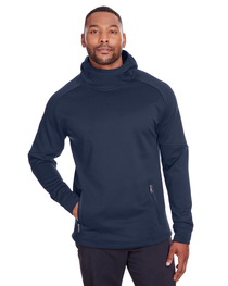 Spyder Men's Hayer Hooded Sweatshirt