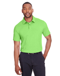 Spyder Men's Boundary Polo