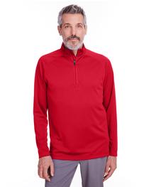 Spyder Men's Freestyle Half-Zip Pullover