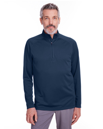 Spyder Men's Freestyle Half-Zip Pullover