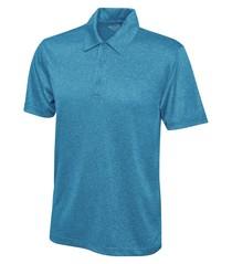 ATC™ Pro Team Heather Proformance Sport Shirt