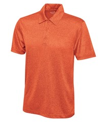 ATC™ Pro Team Heather Proformance Sport Shirt