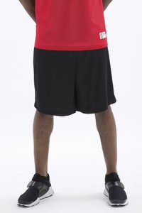 ATC™  Pro Mesh Shorts