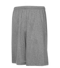 ATC™ Pro Team Shorts