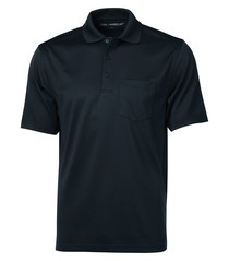 Coal Harbour® Snag Proof Power Pocket Sport Shirt