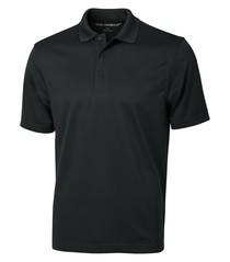 Coal Harbour® Snag Proof Power Sport Shirt