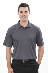 Coal Harbour® Snag Proof Power Sport Shirt