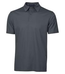 Coal Harbour® Snag Resistant Contrast Stitch Sport Shirt