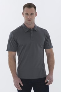 Coal Harbour® Everyday Sport Shirt