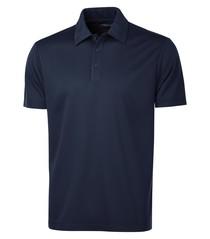Coal Harbour® Everyday Sport Shirt