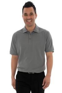 Coal Harbour® Cotton Select Soil Release Sport Shirt